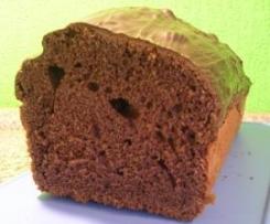 WW Schokoladenkuchen